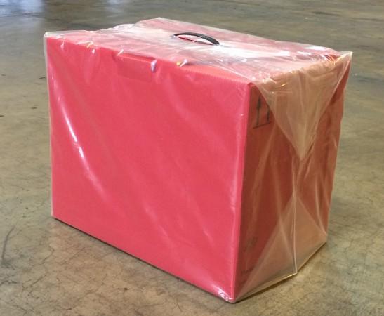 "100 Moving Storage Cardboard Box 9.5/"" x 7.5/"" x 2.5/"""