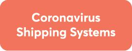 Coronavirus Shippers